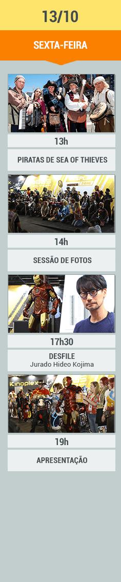 Tabela_CosplayZone_Mobile13-10