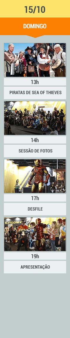 Tabela_CosplayZone_Mobile15-10