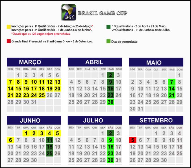 calendarreleasebgc