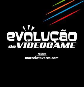evolucaovideogame