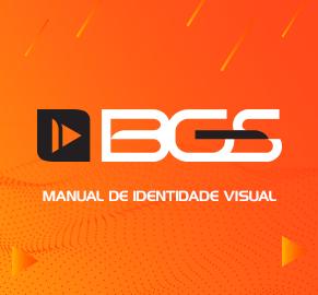 marca-bgs10-2017