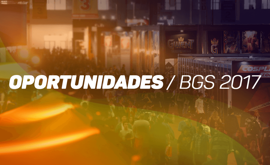 oportunidadesBGS