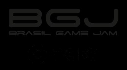 BGJ_Globo