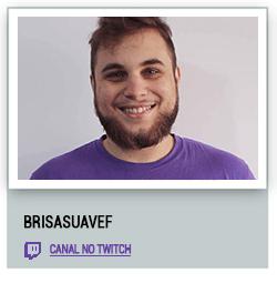 Streamers_Twitch_BrisaSuavef