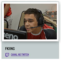 Streamers_Twitch_FKiiNg