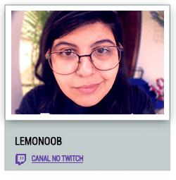 Streamers_Twitch_Lemonoob