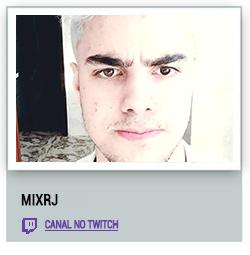 Streamers_Twitch_MixRJ