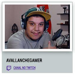 Streamers_Twitch_avallanchegamer