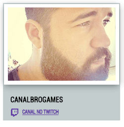 Streamers_Twitch_canalbrogames