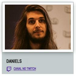 Streamers_Twitch_daniels