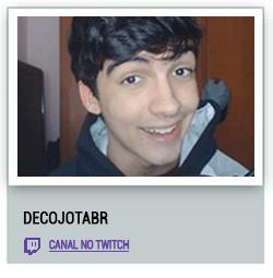 Streamers_Twitch_decojotabr