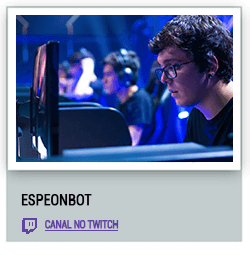 Streamers_Twitch_espeonbot