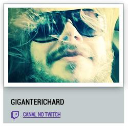 Streamers_Twitch_giganterichard