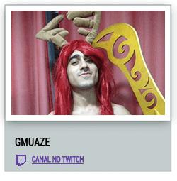 Streamers_Twitch_gmuaze