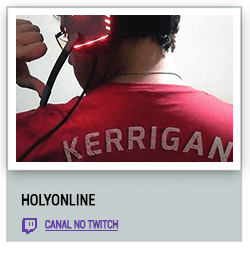 Streamers_Twitch_holyonline