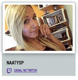 Streamers_Twitch_naatysp