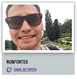 Streamers_Twitch_robfortes