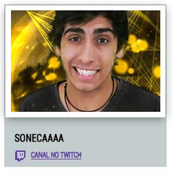 Streamers_Twitch_sonecaaaa