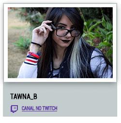 Streamers_Twitch_tawna_b