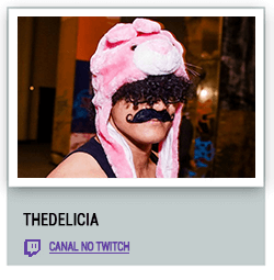 Streamers_Twitch_thedelicia
