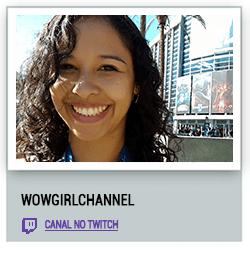 Streamers_Twitch_wowgirlchannel