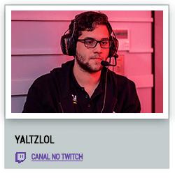 Streamers_Twitch_yaltzlol