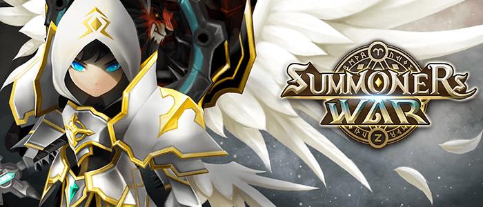 summon700