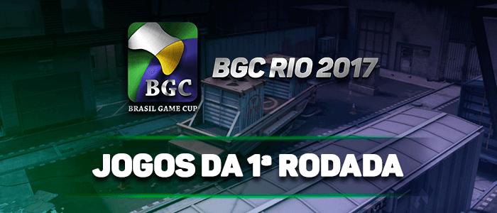 BGC1rodada700