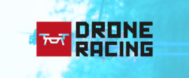noticiaBGS01-BGCRIO-droneracing_1500x820