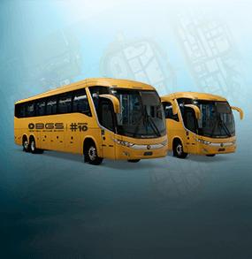 bgs10bus-destaque2