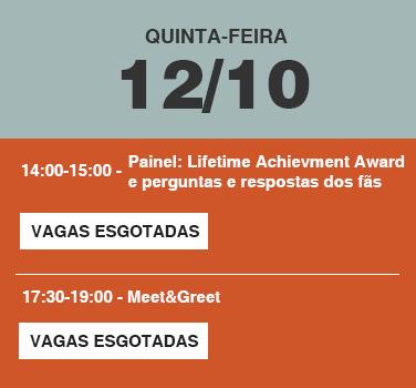 agenda-2-esgotada-2