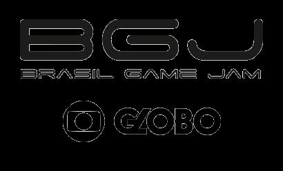 globo-bgj-bgs10