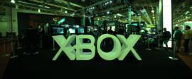 xbox700x300