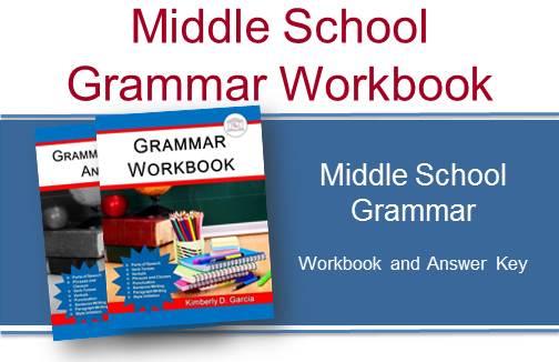 bh grammar website image
