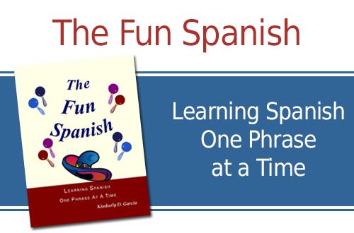 Spanish Homeschool Curriculum