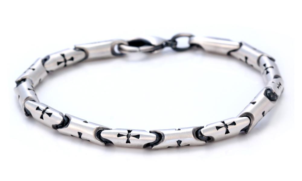 Bracelet BICO FB261