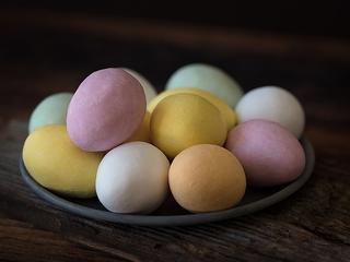 Egg 1273022 640