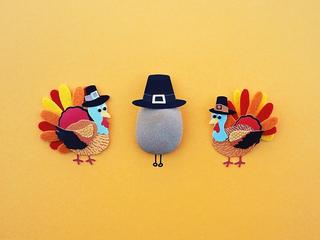 Thanksgiving 1801986 640
