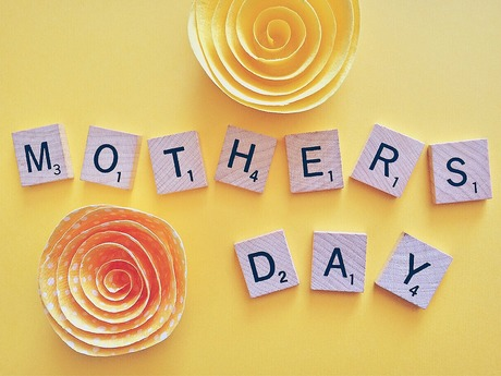 Mothers day 1372456 1280