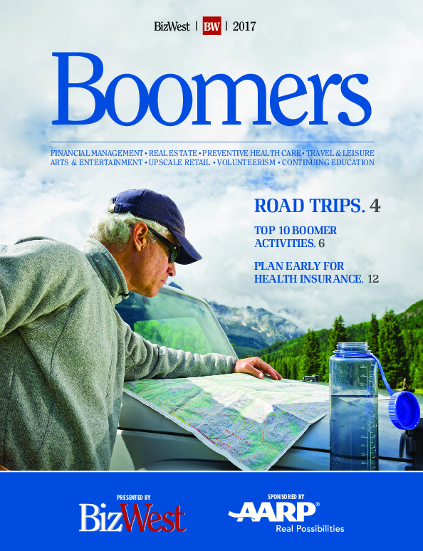 thumbnail of 2016 Boomers Guide