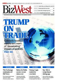 BizWest Edition – May 2017