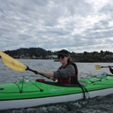 Tofino Kayaking Tours  May 1 - 15