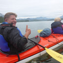 Tofino Kayaking Tour 2016-06-01_09_6