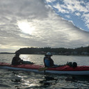 Tofino Kayaking Tours June 8 - 20
