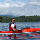 Tofino Kayaking Tour 2016-07-13_14