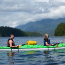 Tofino Kayaking Tour 2016-07-13_14_5