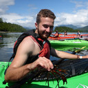 Tofino Kayaking Tour 2016-07-13_13_2