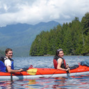 Tofino Kayaking Tour 2016-07-13_14_4