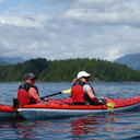 Tofino Kayaking Tour 2016-07-13_14_3