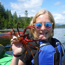 Tofino Kayaking Tour 2016-07-13_13